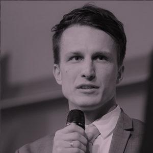 mario eibl speaker maas conference vienna