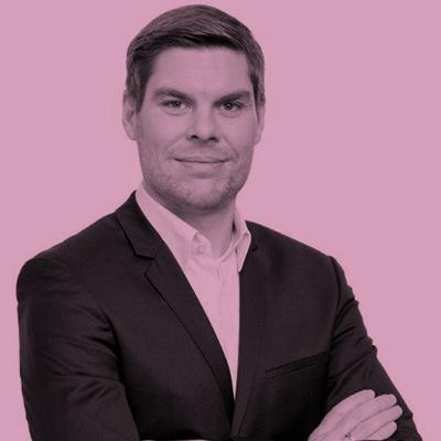 reinhard birke speaker maas conference vienna