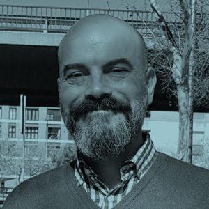 sergio fernandez balaguer speaker maas conference vienna
