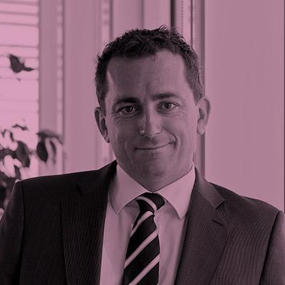 Martin Russ Austriatech speaker MaaS conference Vienna
