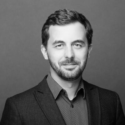 Adam Vissing IXOPAY speaker MaaS Conference Vienna