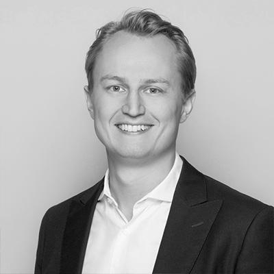 Leonhard Kuehne-Hellmessen accilium speaker MaaS conference Vienna 2019