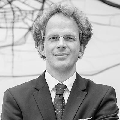 Martin Waldbauer speaker maas conference vienna