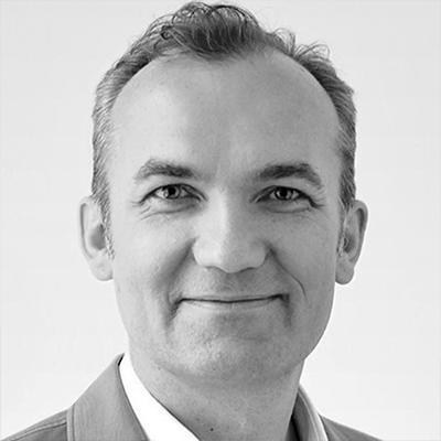 Michael Kieslinger CEO Fluidtime speaker Maas conference Vienna