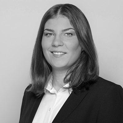 Teresa Havlicek accilium Maas conference Vienna 2019