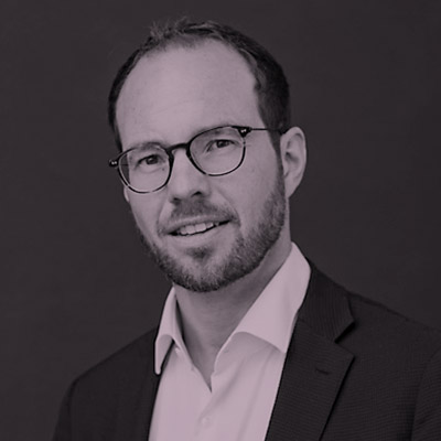 Volker Amann Avimo speaker Maas conference Vienna 2019