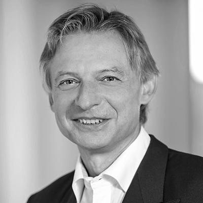 Wolfgang Pell Verbund speaker MaaS conference Vienna